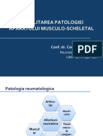 C1_Recuperare in PR_sep2015.pdf