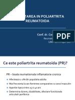 C2_Recuperare in PR_sep2015.pdf