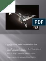 WPS - Presentation - PDF
