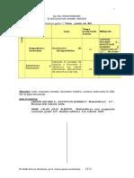 Dto 1(Desiguldades 1P 11º 2011)