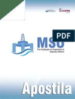 analise segurança mergulho