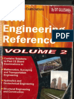 Besavilla Engineering Mathematics Pdf