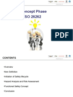 ISO 26262 Introduction - V1.0