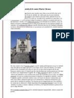 investigacion de edificios con los conceptos de unidad 1
