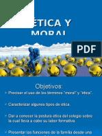 eticaymoral2