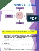 Kuliah 16 - Kesehatan Lingkungan (dr.Ancah).ppt