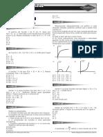 Matematica i Modulo 05 Exercicio 02