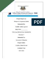last bb.pdf