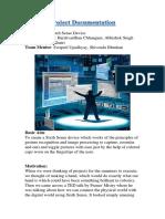 Sixth%20Sense.pdf