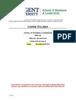 201640 MBA645 Syllabus[1]