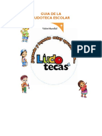 ludotecaescolar-160309212858