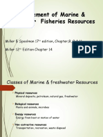 Fisheries WK 10(1).ppt