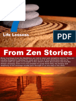 7zenstories-110707020145-phpapp01