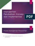 Modul 3 - Konsep dan Implementasi.pdf