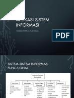 Modul 4 - Aplikasi Sistem Informasi.pdf