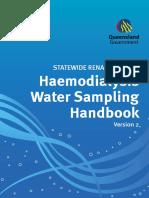 Water Sampling v2