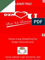 Copy of 8.Kopi Linzhi Dxn-sl-kamis