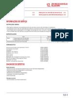 MANIVELA.pdf
