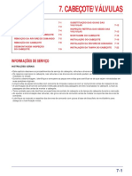 CABECOTE.pdf