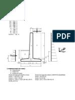 Muros de hormigon armado.pdf