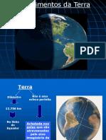 Geografia 6º Ano - Movimentos Da Terra