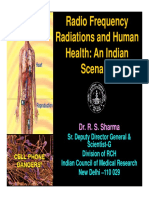 Dr.Sharma (1)