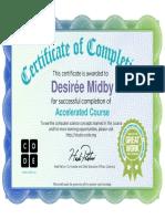 midby  code org