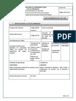 F1-AP1-GA01 Word (Análisis).pdf