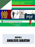 PRESENTASI ANJAB, ABK, EVJAB 2014 (CETAK).ppt