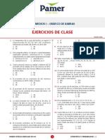 EST_2 (1).pdf