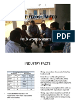 AVANTI_FIELD_INSIGHTS.pdf