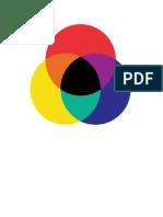 Colorido Pra Teste