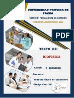MÓDULO DE BIOFÍSICA - C1.pdf