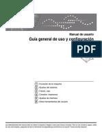 MANUAL DEL USUARIO KYOCERA 3530.pdf