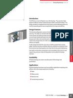 slew cr.bearing.pdf