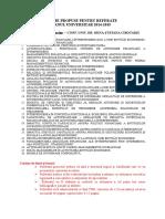Teme Propuse Pentru Referate Mng Fin 2015 (1)