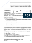 notes_ch.11.1b_tooth_modification.pdf