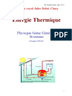 Bon Photo Interieur Climatis Les Machines Thermiques