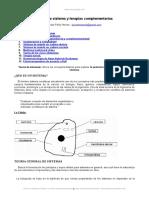 teoria-sistema-terapias-complementarias.doc
