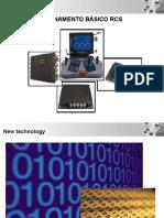 00 Analogue and Digital Signals