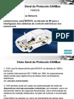 01 Conseitos protocolo Ca~n