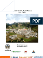 SOL_Caserio Central, Aldea Pixabaj PCD 2010 Rev 4_doc.pdf