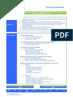 EI22.pdf FOR SHEMAT ELECTRIQUE RESAUU BT.pdf