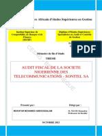AUDIT FISCAL.PDF