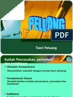 Pe Luang