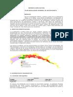 Enmienda Plan Regulador 03-2015