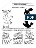 matamatica 6 7.pdf