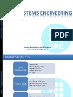 Orbital Mechanics 2