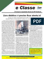 Raca Classe 05 Site