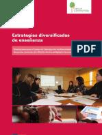 Guía 3 Estrategias diversificadas de enseñanza- Colegios nuevos.pdf